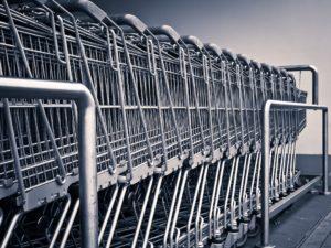 shopping-cart-1275480_1920